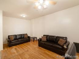 2 bedroom apartment for rent in brooklyn new york apartment 2 bedroom apartment rental in bushwick brooklyn