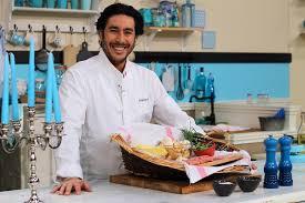 salaire chef cuisine gregory cohen wikipédia en chef cuisinier salaire cuisinefr