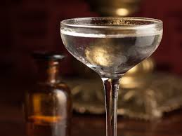 Tipsy Townhouse The Best Cocktails In London As Served At The 100 Best Bars And