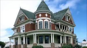 Victorian Houses by Victorian Houses Slideshow With Relaxing Classical Music Youtube