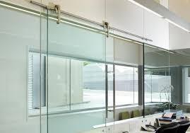 six panel doors interior glass door marvelous interior door design six panel interior