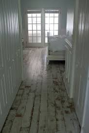 best 25 painted wood floors ideas on paint wood