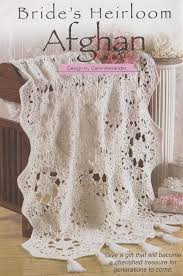 wedding gift knitting patterns 26 best crochet bedspread images on crochet doilies