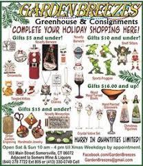 faux wood noel gbg u0026c christmas gifts here now pinterest