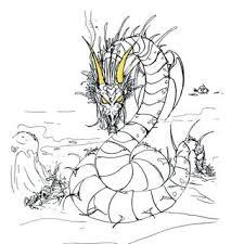 sea dragon final fantasy ii final fantasy wiki fandom