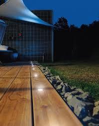 illuminazione a pavimento 41 042 segnapassi led da pavimento ferrara store illuminazione
