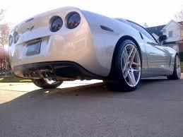corvette c6 wheels for sale suggestions on replacing std wagon wheel rims on 2003 50th anniv