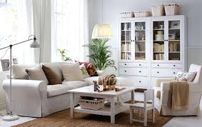 Ikea Chairs Living Room Ikea Living Room Inspiration Image Of Living Room Furniture Living