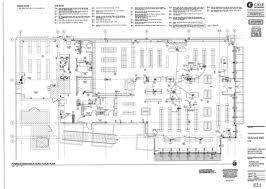 bookstore design floor plan amazon s bookstore revealed blueprints provide new clues about