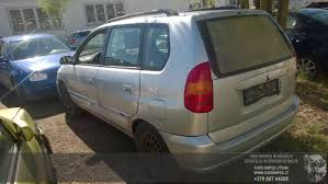 mitsubishi grey mitsubishi space star 1999 1 3 mechaninė 4 5 d 2016 5 06 a2767