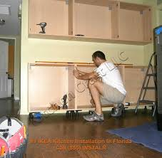 kitchen cabinets installers coffee table discount kitchen cabinets online rta wholesale prices