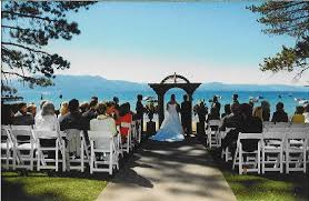 South Lake Tahoe Wedding Venues South Lake Tahoe Pictures Traveler Photos Of South Lake Tahoe