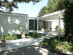 mid century home plans mid century modern home designs home design and interior