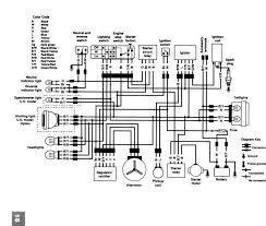 1990 bayou 300 wiring diagram on 1990 images free download wiring
