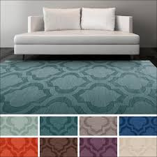 Bargain Area Rugs Rugs Adds Texture To The Floor And Complements Any Decor With