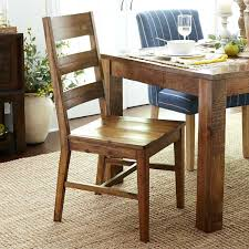 pier one dining room chairs pier one dining room tables pier one canada dining room chairs