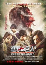 download film pee mak subtitle indonesia bluray download film attack on titan part 2 end of the world 2015 bluray