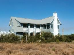 Home Away Com Florida by Top Bridges Of Watersound Beach Vacation Rentals Vrbo