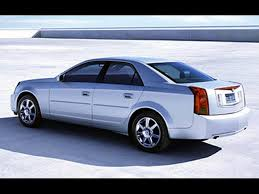 2007 cadillac cts problems 2007 cadillac cts problems mechanic advisor