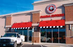 Commercial Awnings Prices Awnings Jackson Tn Delta Tent U0026 Awning Company
