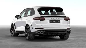 porsche cayenne 2014 black 2015 porsche cayenne specs and photos strongauto