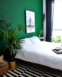 Green Curtains For Bedroom Ideas Best 25 Green Accents Ideas On Pinterest Green Bedroom Decor