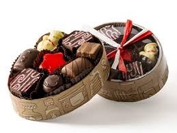 christmas chocolate gourmet christmas chocolates gifts li lac chocolates