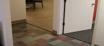 Most Durable Laminate Flooring Variety Floors Ohio Flooring