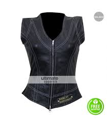 Cheap Harley Davidson Clothes Best Store To Buy Leather Jackets And Clothing For Men U0026 Women