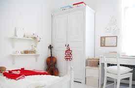 15 bedroom wardrobe designs pictures designing idea