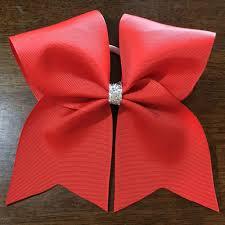 how to make a hair bow easy 20 diy hair bows tutorials how to make a hair bow