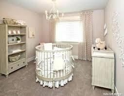 Wal Mart Crib Mattress Crib Mattress Large Size Of Nursery Decors At Plus Baby Cribs