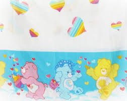 46 care bears images care bears