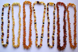 natural amber necklace images 52 amber teething necklace benefits baltic amber teething jpg