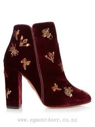 buy ankle boots nz the boots egmontdeer co nz shop for fashion