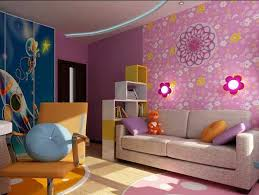 Kids Room Decoration Kids Room Decorating Ideas For Young Boy And Sharing One Bedroom