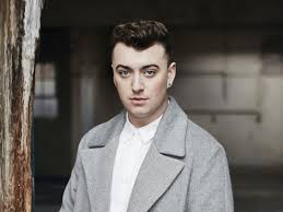 sam smith fan club sam smith a young man s loneliness and his soulful falsetto npr