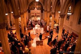 metropolitan club nyc wedding cost shawn rabideau events and design magnificent wedding at the