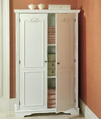 Computer Armoire With Pocket Doors Armoire With Pocket Doors