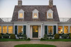 hgtv dream home 2015 winner fairy tales do come true