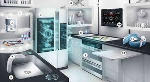 futuristic home interior sci fi interiors consumers find appeal in futuristic and tech