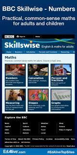 31 best math maths and mathematics images on pinterest