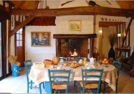 chambre et table d hote annecy annecy chambre d hote 104892 source d inspiration chambres d hotes