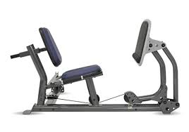 Multi Gym Bench Press Inspire M3 Multi Gym For Sale Fitness Deals Online