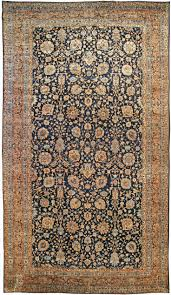 Pottery Barn Persian Rugs by 35 Best Kazak Rugs Images On Pinterest Carpets Prayer And