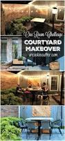 162 best home decor inspiration images on pinterest farmhouse