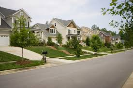 Exterior Paint Color Schemes Gallery - ideas and inspirations for exterior house colors inspirations