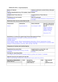 resume templates nursing nursing student resume templates pharmacology card template 1