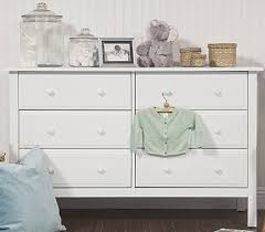 Best Dresser For Changing Table The Best Nursery Dresser Y Baby Bargains