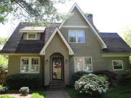 Exterior Paint Colors With Brick Exterior Paint Colors With Brick Exterior Paint Color Schemes For